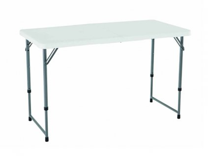eng pl Table Tourist Folding Table Outdoor Garden 120x61cm 661 2 3