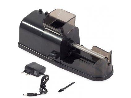 eng pl Electric Cigarette Milling Machine Tobacco 1825 1 3