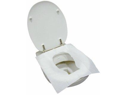hy7125 jednorazova hygienicka podlozka na wc sedatko papirova 32 ks