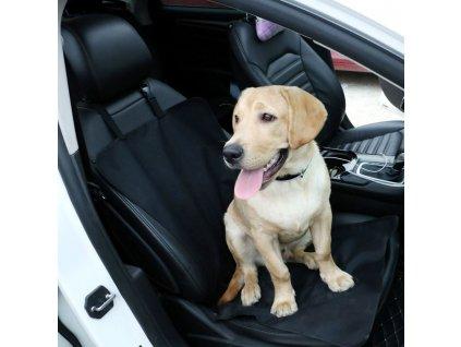 0057053 deka pro psa do auta