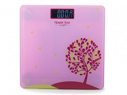 eng pl Electronic Bathroom Scale 180kg Glass Lcd 1837 1 3