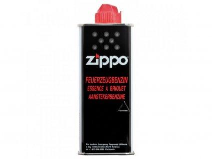 2584 zippo lighter fluid 125ml
