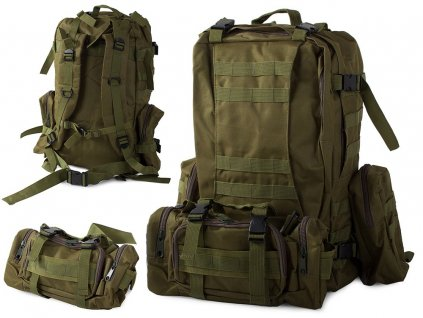 eng pl 48 5l military tactical survival military backpack 2133 1 3
