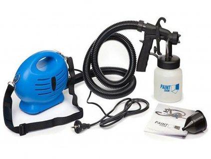 106778 1 eng pl paint sprayer paint spray paint sprayer 1033 1 3