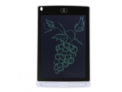 eng pl Graphic Tablet For Drawing Fade out Table 8 5 1961 1 3