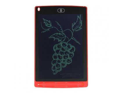 eng pl Graphic Tablet For Drawing Fade out Table 8 5 1962 1 3