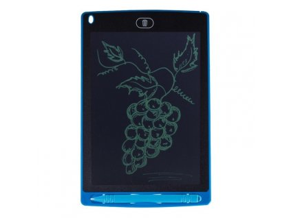 eng pl Graphic Tablet For Drawing Fade out Table 8 5 1964 4 3