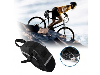 0048938 cyklisticka brasna