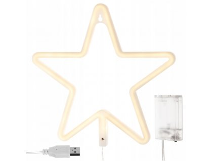 lamp4