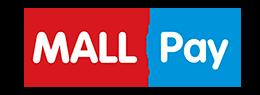 logo_mall_pay_cmyk-1