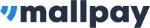 mallpay_logo_color_positive