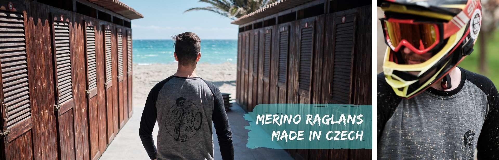 merino-raglan-breakout-clothing-carousel