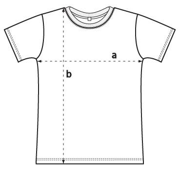 triko-rozmery