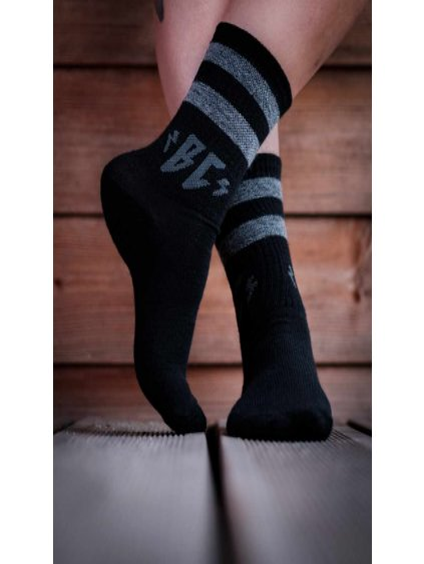 merino ponozky breakout clothing