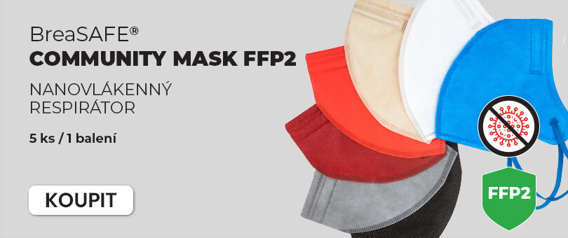 2-subCarousel-MASK-CLICK