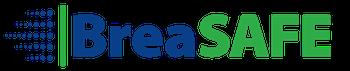 BreaSAFE.com