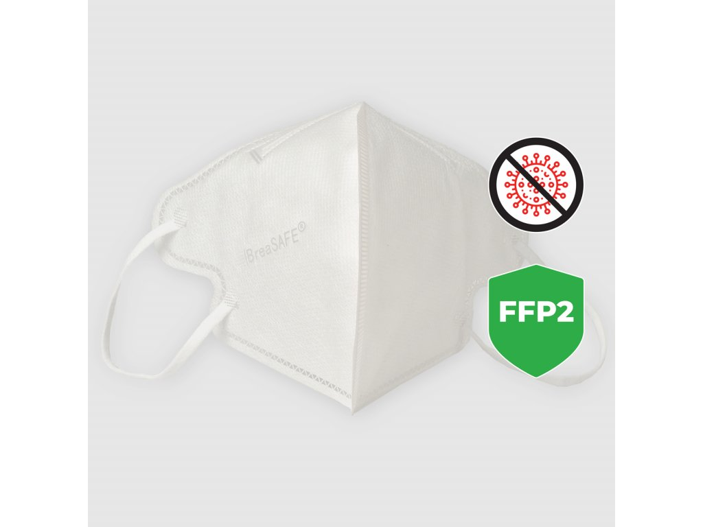 BreaSAFE CM FFP2 FOTO+ICONS WEB 1200px opti