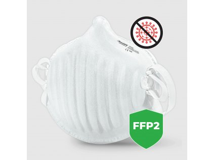 BreaSAFE ANTI COVID+RAZITKO FFP2 v6 GR WEB