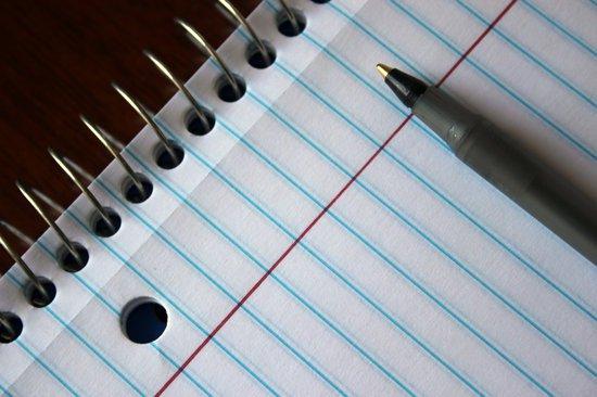 Prohlášení o shodě a certifikáty
