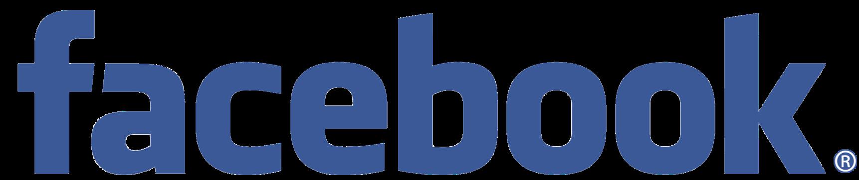 Facebook - Brebreky