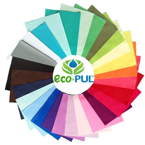eco-pul-color-set