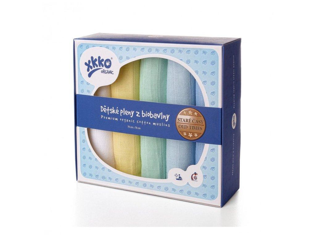 vyr 405big xkko organic pastels for boys box small