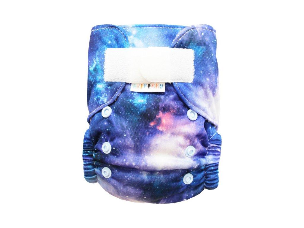 AI2 S SZ Galaxie