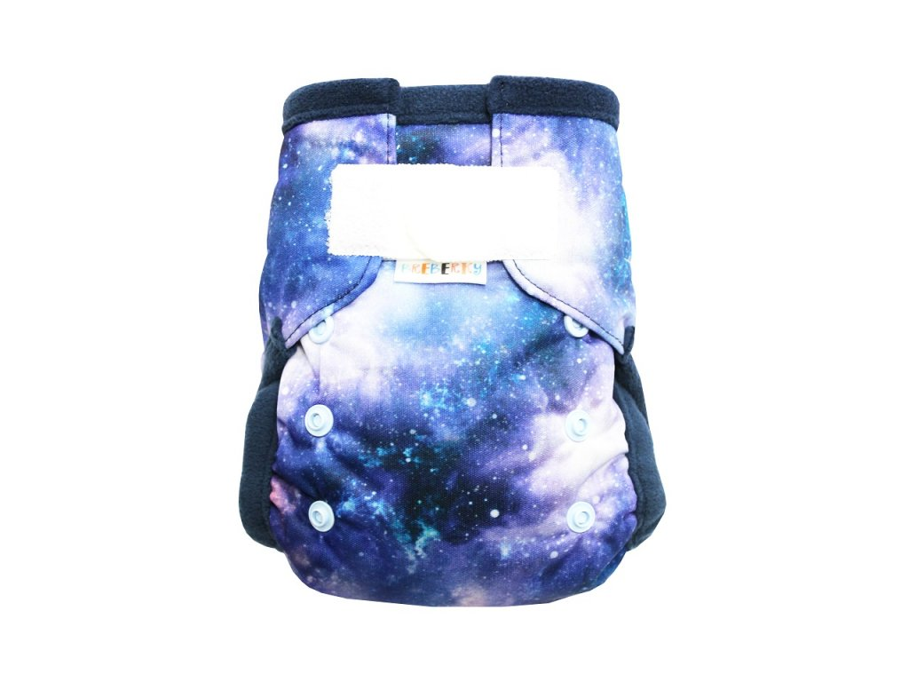 Kapsovka Galaxie S SZ
