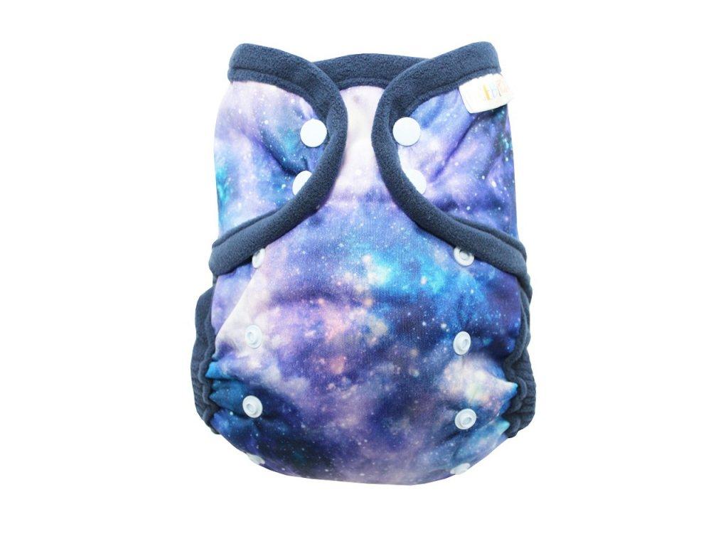 Galaxie PAT