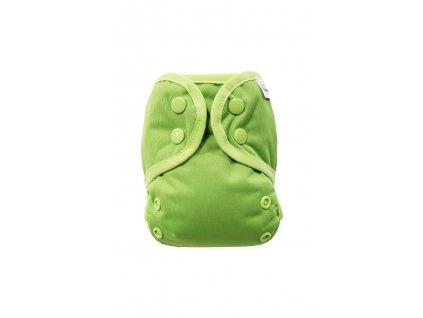 Zelené S PAT