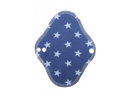 Intimka Hvězdičky modré