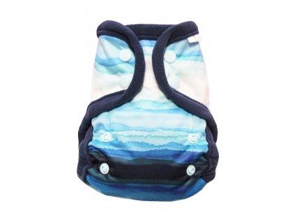 Modrá laguna S PAT