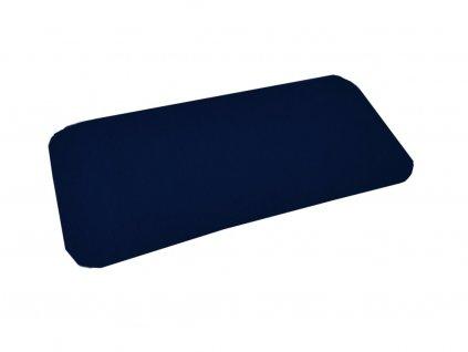 separačka Tmavě modrá