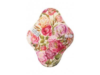Slipovka Růže