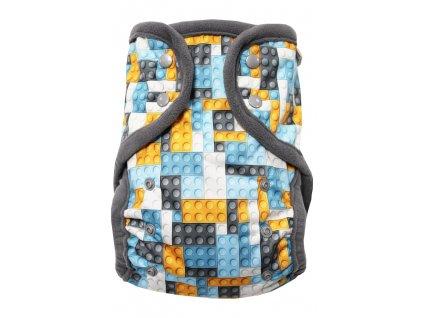 LEGO XL PAT