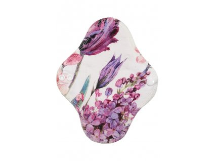 Slipovka Květinový sen 2