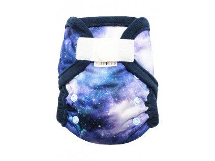 Galaxie S SZ