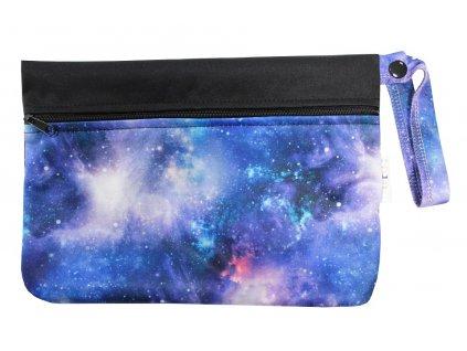 Pytel Galaxie XS