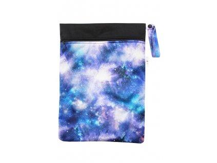 PYtel Galaxie