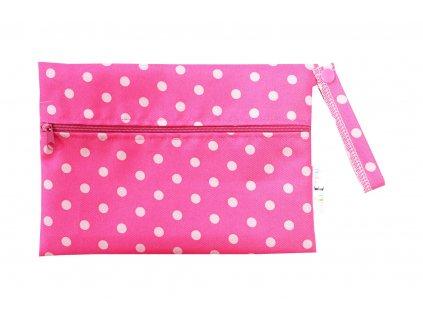 Pytel XS Pink1