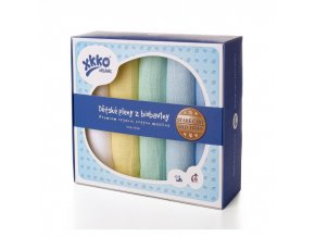 vyr 405big xkko organic pastels for boys box small