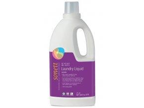Prací gel na bílé a barevné prádlo 2l
