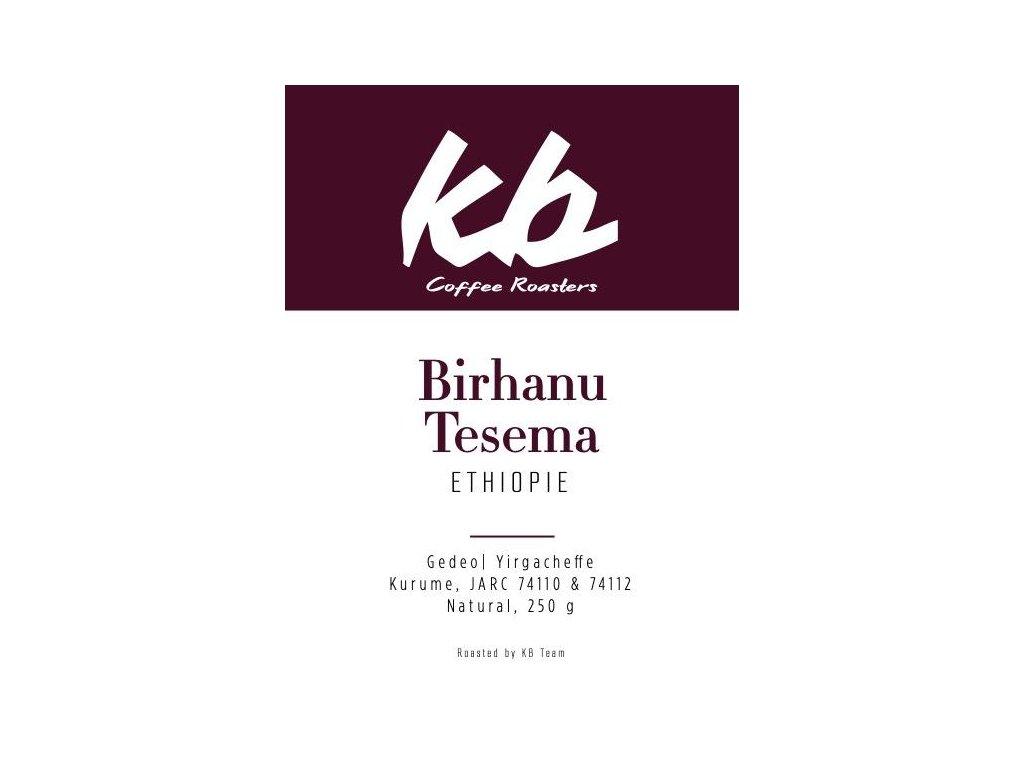 Birhanu copie 1024x1024@2x