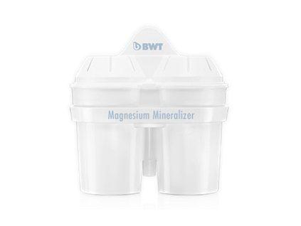 bwt magnesium filter