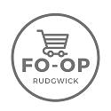 FO-OP RUDGWICK