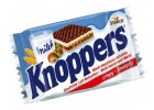 storck knoppers 25g