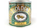 00811 lyles golden syrup web
