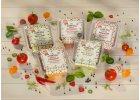 Roasted tomatoes range 1920 x1280