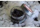 Avruga Caviar scaled