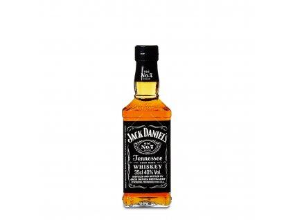 102359 jack daniels old no 7 350